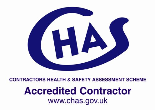 Accredited Contractor