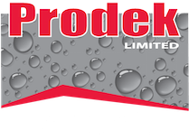 Flat Roofing and Waterproofing Specialist in Torbay and Essex
