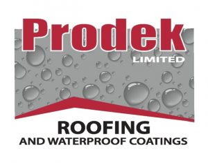Torbay Flat Roofing by Prodek