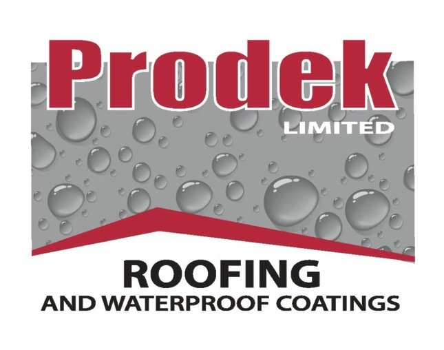 Prodek Flat Roofing Torbay and Flat Roofing Essex